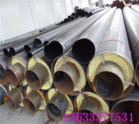 缝高频焊钢管(sy5039杠2000)是以热轧钢带卷作管坯,经常温螺旋成型