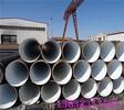 长兴环氧树脂防腐钢管要求%