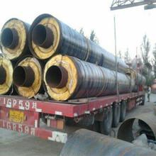 黑龙江地埋防腐螺旋钢管价格趋势√图片