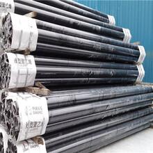 江西地埋防腐螺旋钢管市场发展√图片