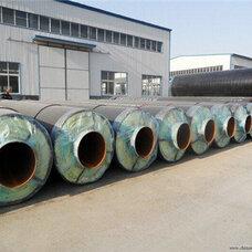 3pe防腐螺旋鋼管,化工污水3pe防腐螺,3pe防腐螺旋鋼管化