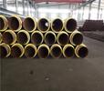 内溶结3pe防腐天然气直缝钢管-济宁生产厂家