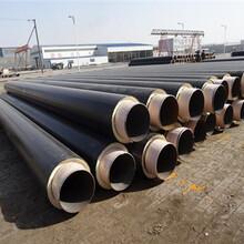 西藏环氧煤沥青防腐螺旋钢管稳定市场√图片