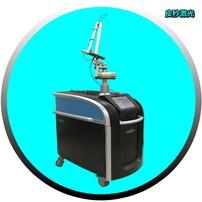 激光洗纹身机,美容光学仪器,黑脸娃娃,二氧化碳激光点阵机图片