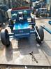 水泥砖装车机水泥砖夹砖机