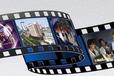 泰安专业拍摄制作企业宣传片