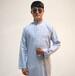 阿拉伯男士长袍