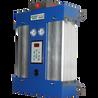 Gaspure創新型無熱再生壁掛式干燥機