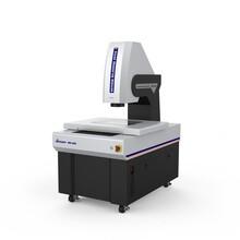 中旺精密2.5D自动影像测量仪MVS系列