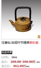 哪里鉴定深圳雍乾盛世紫砂壶,有没权威的鉴定专家