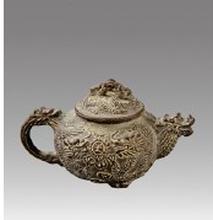深圳雍乾盛世紫砂壶收藏的价值在哪里怎样操作价位高