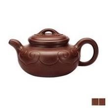 深圳雍乾盛世紫砂壶收藏与投资去哪家公司较好成交呢