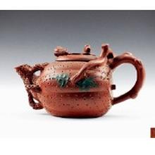 深圳雍乾盛世紫砂壶的价值怎么样?成交率高吗