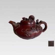 深圳雍乾盛世紫砂壶去哪里鉴定较权威可以高价