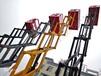 14米電動遙控高空作業車14米自行式叉剪升降臺廠家直銷價格
