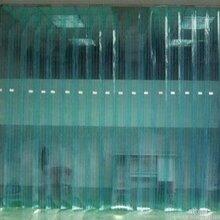 天津软门帘定做东丽区安装软门帘开放平台图片