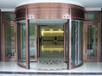 天津市安装钢化玻璃门玻璃隔断推拉门感应门维修