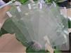 iPhoneX保护膜高清满胶3D曲面钢化膜防尘不进灰手机配件抗摔防爆