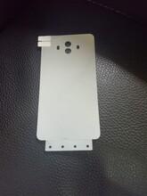 苹果手机保护膜TPU手机保护膜