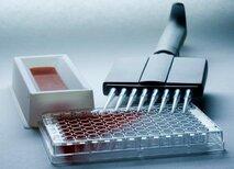 小鼠白介素16IL-16ELISA檢測圖片5