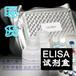 人糖皮質激素受體α分次實驗elisaGR-α樣本