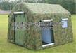 活动充气帐篷_可移动帐篷_小型充气帐篷