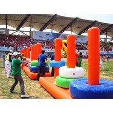 趣味运动会活动承德专业策划组织趣味运动会项目