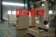 供应星辉数控五轴雕刻机,e9产品,非金属加工中心