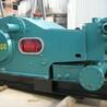 钻井泥浆泵配件