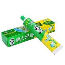 175g黑人牙膏生产厂家生产货源