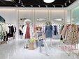 太平鳥女裝2020年冬裝上新品牌專柜女裝庫存清倉走份圖片