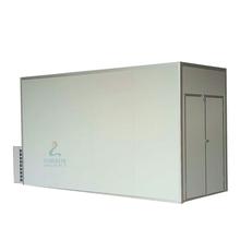 空气能热泵烘干机,食品烘干机,箱式干燥设备厂家直销