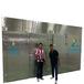 热泵工业用品烘干机,纸管消失模干燥设备大型可定制