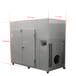 佛?#21046;?#28888;干机,空气能热泵佛手烘干设备大小可定制