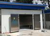 热泵石斛烘干机,罗汉果烘干房,广州丹莱中药饮片烘干设备