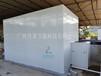 空氣能熱泵海魚烘干機,海蝦烘干機,海參干燥設備非標定制