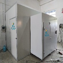 空气能热泵烘干机生产厂家诚招经销商