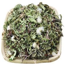 蒲公英空气能烘干机,中药材烘干房,丹莱厂家直销花草茶烘烤设备