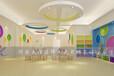 安阳幼儿园装修设计哪家好