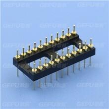 排针GPD3-I122XX1196A