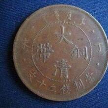 重庆万州古玩古董交易市场