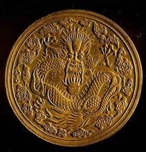重庆南岸哪里鉴定古玩古董专业