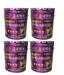 生产销售聚氨酯防水涂料彩色聚氨酯防水涂料油性屋面防水材料