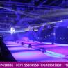 郑州庆典活动策划执行舞台搭建灯光音响模特演出