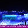 郑州会议礼仪庆典灯光音响演出设备租赁
