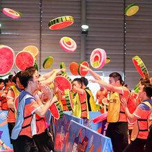 郑州年会策划活动策划开业庆典策划