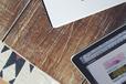 个体和商家如何办理微信会员卡系统