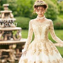 安陽婚紗攝影排行榜芭迪婚紗攝影