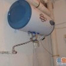南昌康宝热水器官方网站各点售后服务维修咨询电话欢迎您!