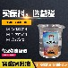 46号工业级白油促销价格/桶装槽车发货/白油作用是什么